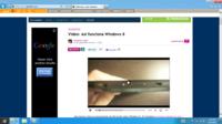 Sobre la tercera Platform Preview de Internet Explorer 10