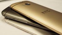 HTC W8, el Windows Phone 8.1 de HTC, podría llegar en el tercer trimestre con doble cámara y sonido BoomSound