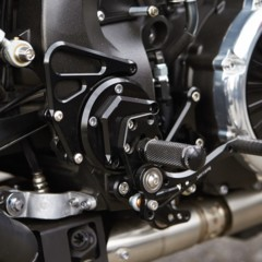 Foto 20 de 34 de la galería yamaha-v-max-the-v-speed-dealer-build-by-liberty-yam en Motorpasion Moto