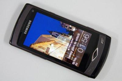 Tizen puede debutar con la capacidad de ejecutar aplicaciones para Android