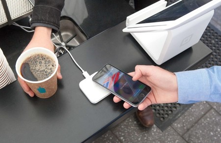 Apple publica una nueva tanda de vídeos de consejos para los usuarios de iPhone