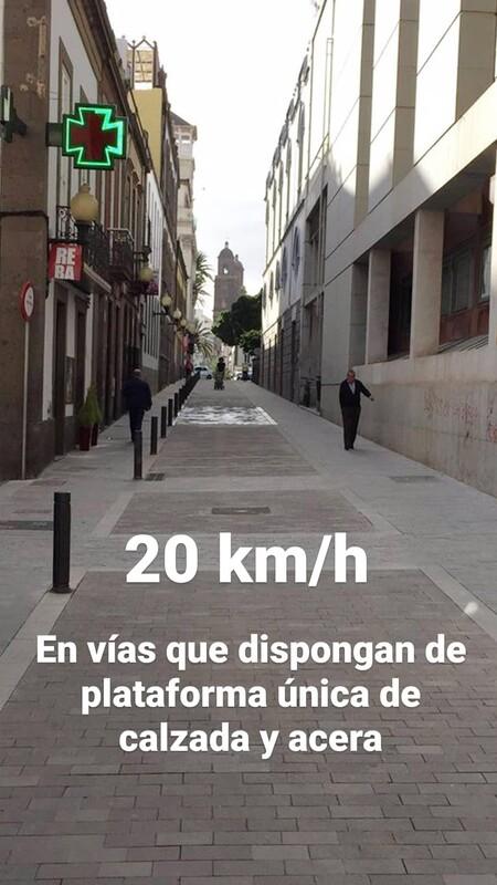 20 Kmh