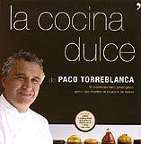 la_cocina_dulce_paco_torreblanca.PNG