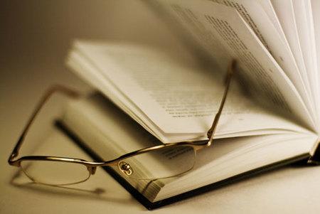 Libros olvidados en los hoteles