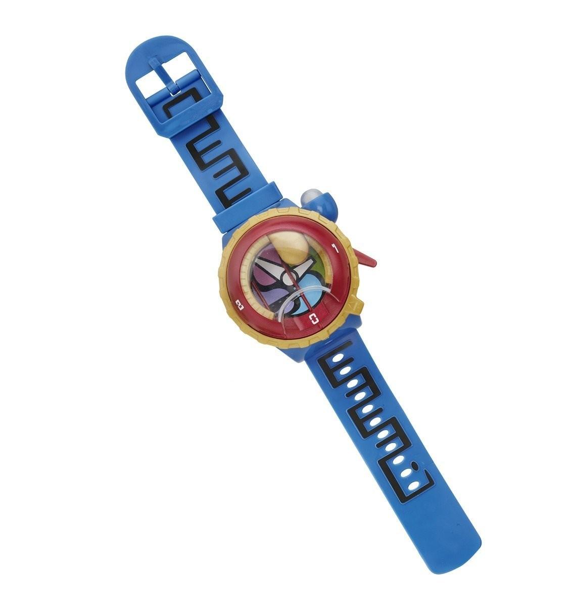 Oficial Mejor Dónde Más Barato El Comprar Watch Precio Al Yokai Y 8nP0kwO