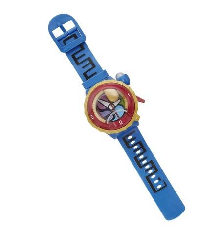 Dónde comprar más barato y al mejor precio el Yokai Watch oficial
