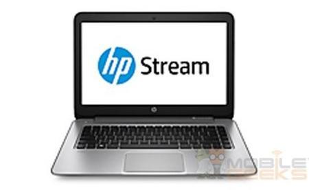 hp-stream-14.jpg