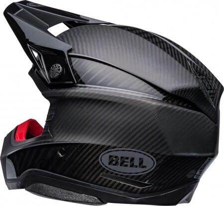 Bell Moto10 12