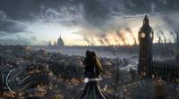 En 2015 nos trasladaremos al Londres victoriano con Assassin's Creed Victory