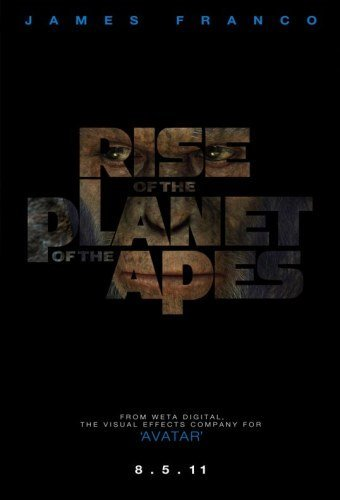 rise-planet-apes-teaser-poster