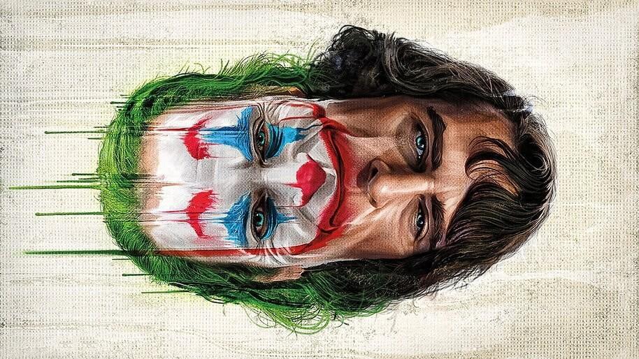 'Joker' y la construcción del monstruo: de payasos trágicos canónicos y magnicidas reales