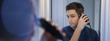 Cinco tutoriales en video para aprender a cortarnos el cabello desde casa de forma fácil