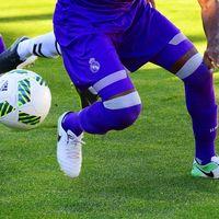 Facebook emitirá la liga española de fútbol gratis en la India y otros siete países asiáticos