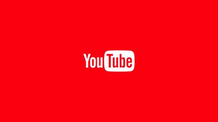 La aplicación de YouTube para la Xbox One se actualiza y ya permite acceder a vídeos en calidad UHD y 60 FPS