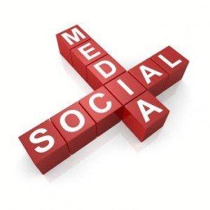 Componentes de un plan de social media