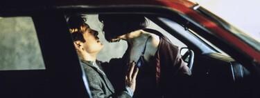 'Crash': la excelente película de David Cronenberg sigue chocando 25 años después de su estreno