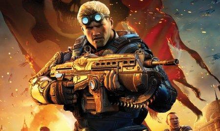 'Gears of War: Judgment' llegará de forma oficial a España el próximo 22 de marzo de 2013
