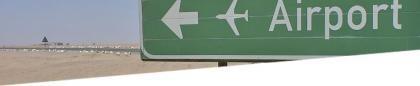 AirportFinder: Encuentra todos los aeropuertos del mundo