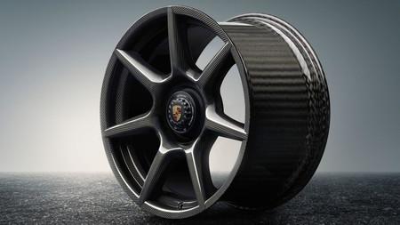 Porsche Rines 6