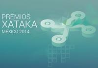 Esta es la mejor tecnología del 2014, ganadores de los premios Xataka México 2014
