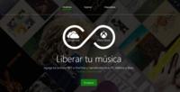 ¡Por fin! Ya se puede escuchar via streaming la música almacenada en OneDrive