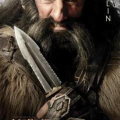 Foto 21 de 28 de la galería el-hobbit-un-viaje-inesperado-carteles en Blogdecine