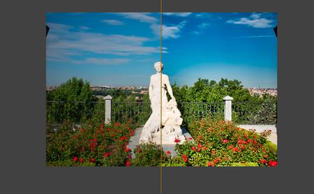 Introducción a Luminar, el programa que quiere desbancar a Adobe Lightroom (II)