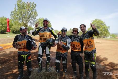 Harley Davidson Ride Ride Slide 2018 066