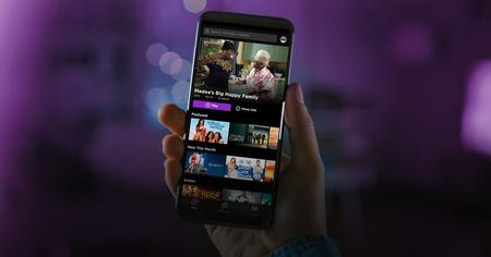 Trc Mobile App Blog Image 1