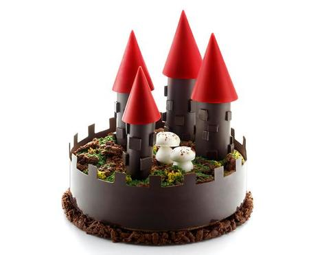 Buche Gateaux Thoumieux Laurent Fau 389352917 North 607x