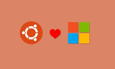 Ya puedes descargar Ubuntu 18.04 LTS desde la Microsoft Store en Windows 10