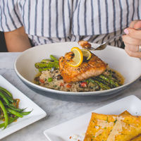 Nutrición y medicamentos: las causas para que el colesterol haya descendido en Occidente y crecido en países asiáticos