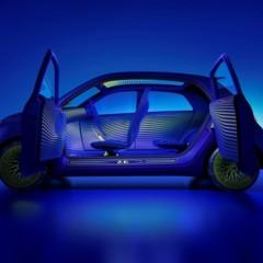 Foto 12 de 43 de la galería renault-twin-z-concept-car-141 en Motorpasión