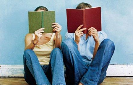 Cifras y más cifras sobre nuestros hábitos lectores