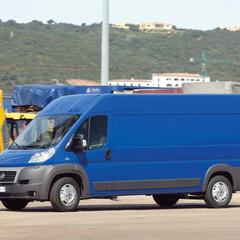 fiat-ducato-250-2006-2014