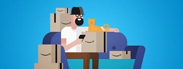 Amazon México y Xataka México te regalan un año de Amazon Prime para disfrutar envíos en millones de productos, Prime Video y más