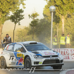 Foto 24 de 370 de la galería wrc-rally-de-catalunya-2014 en Motorpasión
