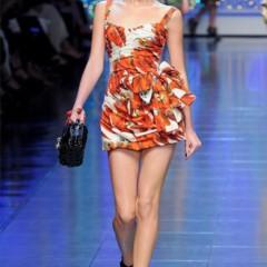 Foto 33 de 74 de la galería dolce-gabbana-primavera-verano-2012 en Trendencias