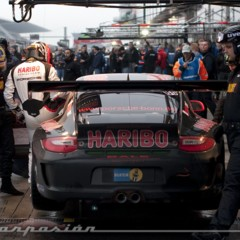 Foto 10 de 114 de la galería la-increible-experiencia-de-las-24-horas-de-nurburgring en Motorpasión
