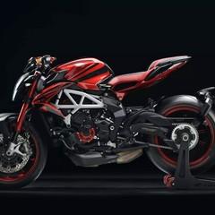 Foto 9 de 18 de la galería mv-agusta-brutale-800-rr-lh44-2018 en Motorpasion Moto