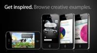 Apple recortará otra vez los precios de iAd mientras Google sigue ganando ventaja
