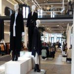 Zara abre en A Coruña la tienda más wow de España