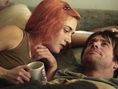 Estas escenas eliminadas de 'Olvídate de mí' cambian por completo la película