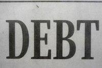 Consecuencias de la acumulación de deudas con Hacienda para una Sociedad