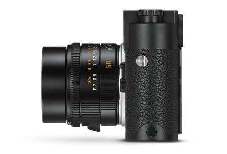 Leica M10 P 2