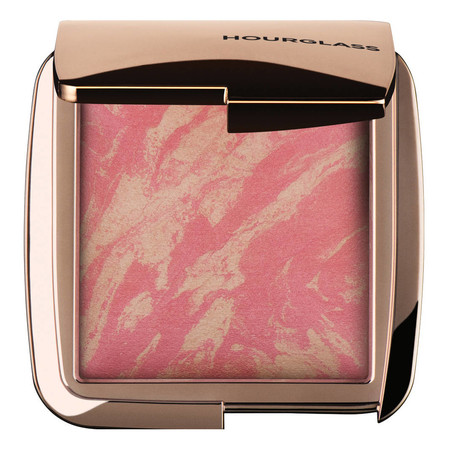 HOURGLASS Ambient Lighting Blush Colorete