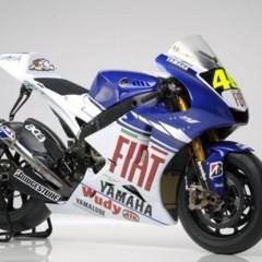 Foto 4 de 11 de la galería team-fiat-yamaha-presentacion-equipo-2008 en Motorpasion Moto