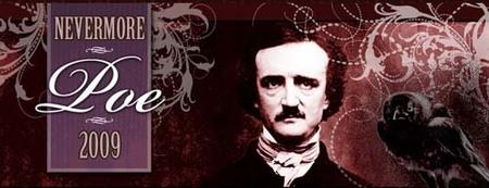 El funeral de Edgar Allan Poe, 160 años después