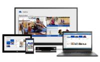 SkyDrive ya es oficialmente OneDrive