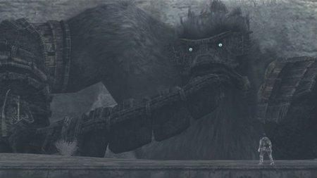 'ICO & Shadow of the Colossus Classics HD': detallado el contenido bonus de este esperado pack
